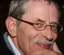 Robert Borsch-Laaks